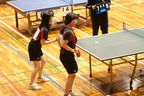 club_tabletennisthm
